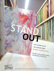 Stand Out Ad thumbnail