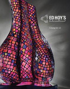 Ed Hoy's Catalog Thumbnail